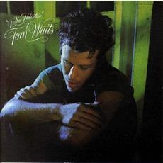 Blue Valentine mp3 Album by Tom Waits