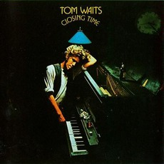 Closing Time mp3 Album by Tom Waits