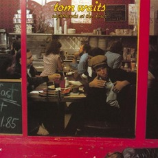 Nighthawks At The Diner mp3 Album by Tom Waits