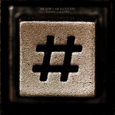 Codes And Keys mp3 Album by Death Cab For Cutie