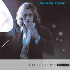 Warren Zevon (Collector's Edition)