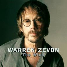The Wind mp3 Album by Warren Zevon
