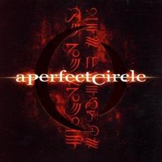 Mer De Noms mp3 Album by A Perfect Circle
