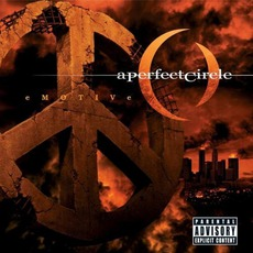 eMOTIVe by A Perfect Circle