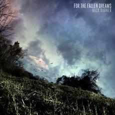 Back Burner mp3 Album by For The Fallen Dreams