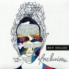 Inclusions mp3 Album by Ben Sollee