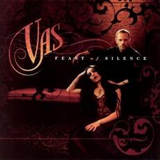 Feast Of Silence mp3 Album by Vas