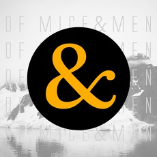 Of Mice & Men mp3 Album by Of Mice & Men