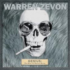 Genius: The Best Of Warren Zevon mp3 Artist Compilation by Warren Zevon