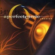 aMOTION by A Perfect Circle