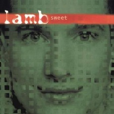 Sweet mp3 Single by Lamb