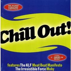 Chill Out! mp3 Compilation by Various Artists