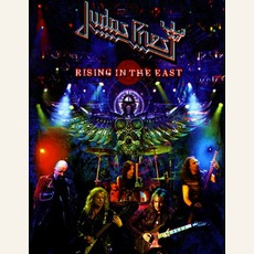 Rising In The East mp3 Live by Judas Priest