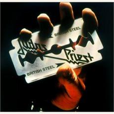 British Steel mp3 Album by Judas Priest