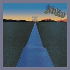 Point Of Entry (Remastered) mp3 Album by Judas Priest