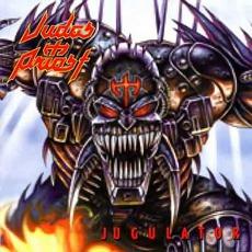 Jugulator mp3 Album by Judas Priest