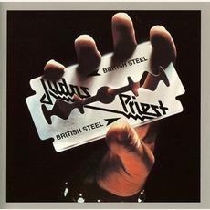 British Steel (Remastered)