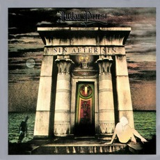 Sin After Sin (Remastered) mp3 Album by Judas Priest