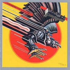 Screaming For Vengeance (Remastered)