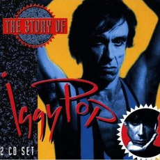 The Story Of mp3 Artist Compilation by Iggy Pop