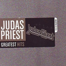 Greatest Hits (Steel Box Collection) mp3 Artist Compilation by Judas Priest