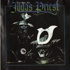 The Best Of Judas Priest