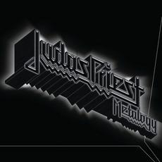 Metalogy mp3 Artist Compilation by Judas Priest