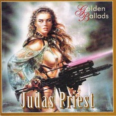 Golden Ballads