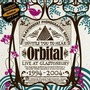Orbital: Live At Glastonbury 1994-2004