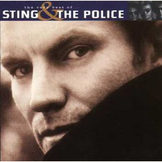 The Very Best Of Sting & The Police mp3 Compilation by Various Artists