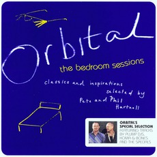 Mixmag: Orbital: The Bedroom Sessions mp3 Compilation by Various Artists