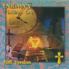Enigma V: Dream On (Full Version)