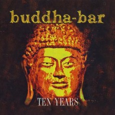 Buddha-Bar: Ten Years