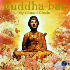 Buddha-Bar mp3 Compilation by Various Artists