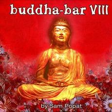 Buddha-Bar VIII