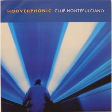 Club Montepulciano