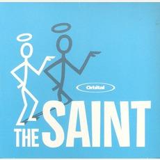 The Saint mp3 Single by Orbital