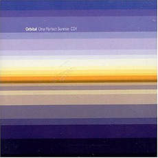 One Perfect Sunrise mp3 Single by Orbital