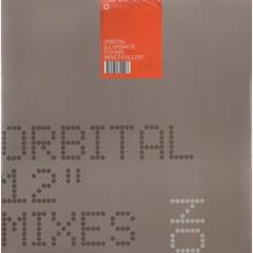 Illuminate mp3 Single by Orbital
