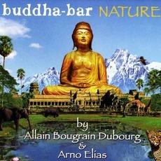 Buddha-Bar: Nature
