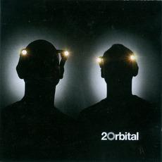 Orbital 20 mp3 Artist Compilation by Orbital