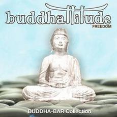 Buddhattitude: Liberdade mp3 Artist Compilation by Yves Coignet & Abdelkader Khabouri