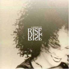 Rise mp3 Album by Gabrielle