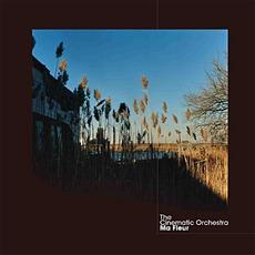 Ma Fleur mp3 Album by The Cinematic Orchestra