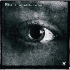 No One Built This Moment by Bliss