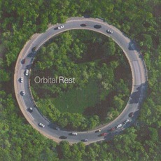 Rest mp3 Album by Orbital