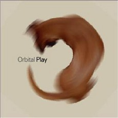 Play mp3 Album by Orbital
