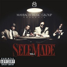 Self Made, Volume 1
