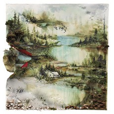 Bon IVer, Bon IVer mp3 Album by Bon Iver