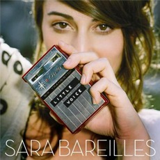 Little Voice mp3 Album by Sara Bareilles